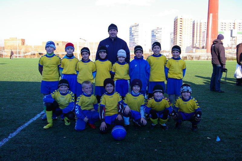 смотреть онлайн бесплатно футбол 2012